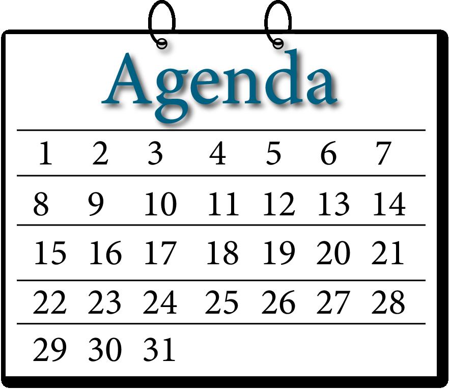 Kalender-VVAH